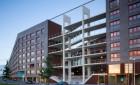 Appartement Musicallaan 391 -Utrecht-Terwijde-Oost