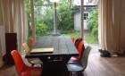 Apartment Reinier Claeszenstraat-Amsterdam-De Krommert