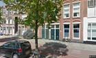 Appartement Loosduinseweg 995 A-Den Haag-Heesterbuurt