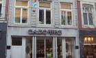 Apartment Maastrichter Brugstraat-Maastricht-Binnenstad