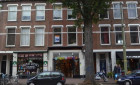 Apartment Frederik Hendriklaan-Den Haag-Statenkwartier