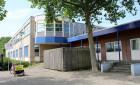 Kamer Middenbaan-Noord 47 -Hoogvliet Rotterdam-Hoogvliet-Zuid