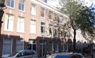 Appartement Van Kinsbergenstraat-Den Haag-Zeeheldenkwartier