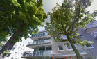 Appartement Jeltje de Bosch Kemperpad-Amsterdam-Helmersbuurt