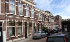 Appartement Pieter Kiesstraat-Haarlem-Zijlweg-Oost