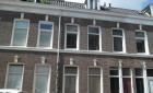 Kamer Javastraat-Utrecht-Lombok-Oost