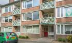 Etagenwohnung Ringweg-Randenbroek 43 B-Amersfoort-Bachweg-Zuid