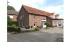 Apartment Moeder Magdalenastraat-Ohe en Laak-Laak