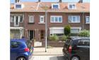 Apartment Oranjestraat-Venlo-Hogekamp