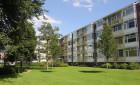 Appartement 3e Eeldepad-Den Haag-Morgenstond-Zuid
