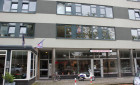 Etagenwohnung Zonnehof 4 B-Amersfoort-Zonnehof