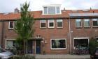 Huurwoning Fregatstraat-Utrecht-Schepenbuurt bedrijvengebied Cartesiusweg
