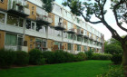Appartamento Karel Doormanlaan-Hilversum-Zeeheldenkwartier