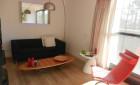 Appartement Koning Willem I straat-Maastricht-Brusselsepoort