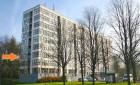 Apartamento piso Harry Koningsbergerstraat-Amsterdam-Slotermeer-Noordoost