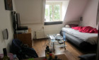 Apartment Hooigracht-Leiden-Pancras-West