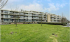 Apartment Marie Baronlaan-Amstelveen-Bankras
