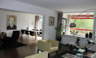 Apartment Wimbledonpark-Amstelveen-Keizer Karelpark-West