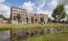 Appartement N. Lansdorpstraat-Amsterdam-Buikslotermeer