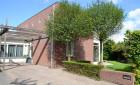 Wohnhaus Schout van Lyndenstraat-Den Bosch-Maasoever