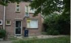 Casa Amsterdamweg-Almere-Stedenwijk