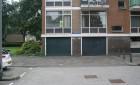 Appartement Kapershoek-Rotterdam-Zuidwijk