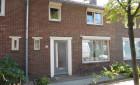 Huurwoning Dr. Schaepmanstraat-Valkenswaard-Kerkakkers