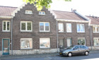 Casa Koningstraat 29 -Heerlen-Eikenderveld
