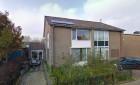 Family house Brinksestraat-Arnhem-Elden