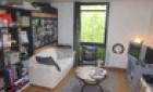 Appartement Koestraat 166 36-Tilburg-Besterd