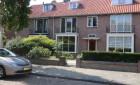 Huurwoning Beethovenlaan 11 -Heemstede-Heemsteedse Dreef, Schildersbuurt en omgeving