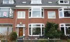 Appartement Delftlaan-Haarlem-Bomenbuurt