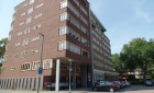 Appartement Scherpenhoek 21 -Rotterdam-Zuidwijk