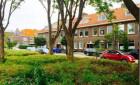 Appartement Melodiestraat-Den Haag-Kom Loosduinen