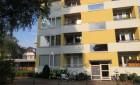 Appartement Jan Willem Passtraat-Nijmegen-Groenewoud
