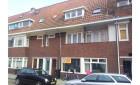 Appartement Linnaeusstraat-Utrecht-Elinkwijk en omgeving