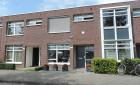 Casa Zonnewende-Apeldoorn-Schoonlocht
