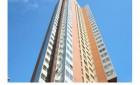 Appartement Bulgersteyn-Rotterdam-Stadsdriehoek