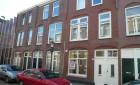 Appartement Mariottestraat-Den Haag-Valkenboskwartier