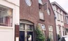 Studio Amsterdamsestraatweg-Utrecht-2e Daalsebuurt en omgeving