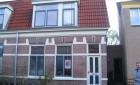 Cuarto sitio Langenholterweg-Zwolle-Dieze-Centrum