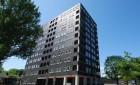 Apartment Van Iddekingeweg-Groningen-De Wijert-Noord