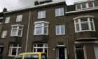 Appartement Gerechtigheidslaan-Maastricht-Scharn