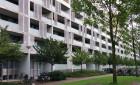 Appartement Wijnand Nuijenstraat-Amsterdam-Overtoomse Veld