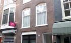 Appartement Spekstraat-Den Haag-Voorhout