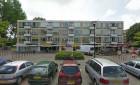 Apartamento piso Burgemeester Sweenslaan 36 -Leidschendam-De Heuvel