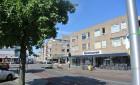 Apartment Brahmslaan-Eindhoven-Blaarthem