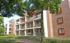 Appartement Arnold van Rodelaan-Hapert-Hapert