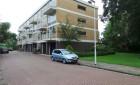 Appartement Chabotlaan-Rotterdam-Molenlaankwartier