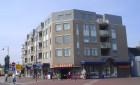 Apartment Stadhuisplein 197 -Veghel-Centrum